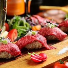肉小屋 草加店のおすすめ料理2