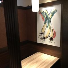 原価酒場 はかた商店 西川口店の雰囲気1