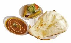 INDIAN RESTAURANT&BAR タラ TARA 藤井寺店のおすすめ料理1