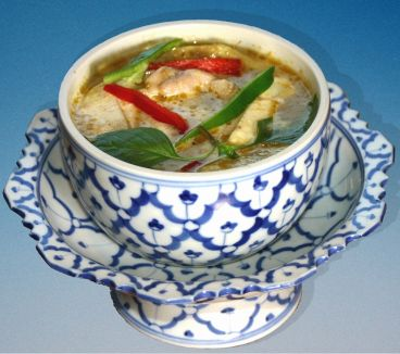 シャム 有楽町のおすすめ料理1