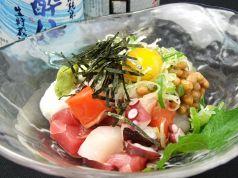 三平酒寮 西口店 和風居酒屋のおすすめ料理1