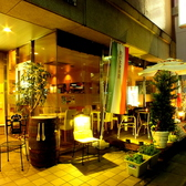イタリア食堂 pecorino ペコリーノ 平塚のグルメ