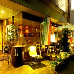 イタリア食堂 pecorino ペコリーノの写真