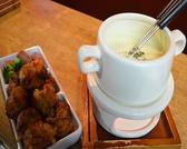 たこ焼きBAR たこ朗のおすすめ料理2