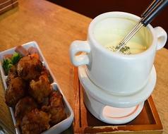 たこ焼きBAR たこ朗のおすすめ料理1