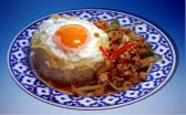 シャム 有楽町のおすすめ料理2