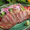 和食と海鮮料理 利久 蒲田のおすすめポイント2