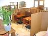 洋食屋 Hibiのおすすめポイント3