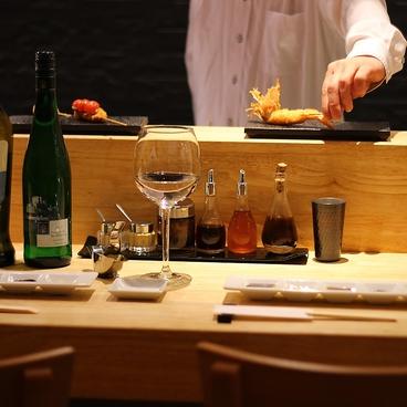 串揚げ はなおか 昭和町のおすすめ料理1