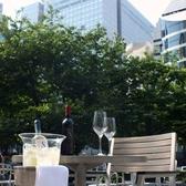 サルヴァトーレ クオモ SALVATORE CUOMO 代々木 新宿文化クイントビルの雰囲気3