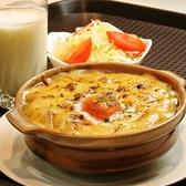 インドキッチン ナン カレーハウス 長岡のおすすめ料理2