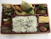 雑魚屋 佐世保下京店のおすすめ料理3