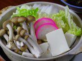 みずき 福井のおすすめ料理3