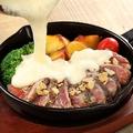 塚田農場 池袋メトロポリタン口店 北海道シントク町のおすすめ料理1