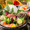 地鶏個室居酒屋 鳥乃井 半蔵門・麹町店のおすすめポイント1