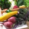 野菜で包む専門店 べジップ WORLD BBQ 仙台店のおすすめポイント2