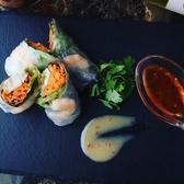 エスニックバル Nunokamiのおすすめ料理2