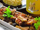 たまねぎ畑 筑紫野市のおすすめ料理2