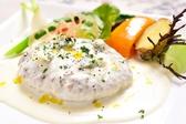 Restaurant nana-papa 北海道のグルメ