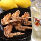 うどん 蕎麦 呑み処 き楽のおすすめ料理2