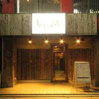 神崎川駅から徒歩1分でアクセス◎