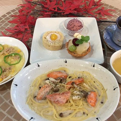 Cafe & kitchen ELSOL