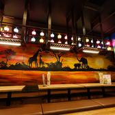 大衆酒場 ちばチャン 上野2号店の雰囲気2