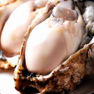 炭リッチ 浜松町店のおすすめ料理1