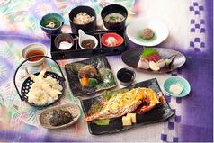 琉球ダイニング 松尾 御菓子御殿 松尾店のおすすめ料理1
