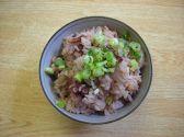 てんてんラーメンのおすすめ料理3
