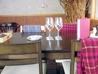 フレンチレストラン ChevaLのおすすめポイント2