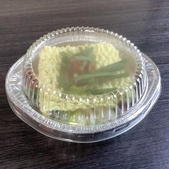 【ガス・IH対応】 ひとり専用! プデチゲ(乾麺入り)