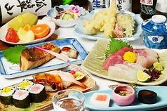 寿司 清水のおすすめ料理1