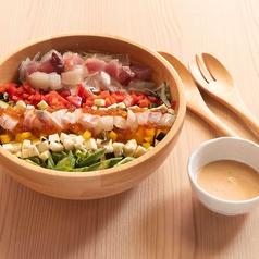 土佐の地魚 魚翔のおすすめ料理3
