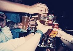 Beer Bottle ビール瓶