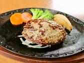 けん 盛岡店のおすすめ料理2