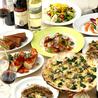 イタリア食堂 TOKABO トオカボウ 神楽坂店のおすすめポイント3