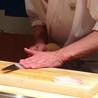 魚がし日本一 川崎店のおすすめポイント1