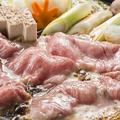 料理メニュー写真A5サーロイン黒毛和牛 お肉追加100g
