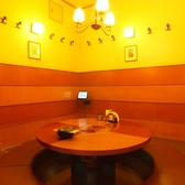 甘太郎 綱島店の雰囲気3
