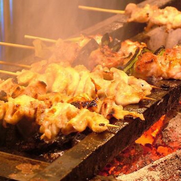 ごちや 小倉駅前店のおすすめ料理1