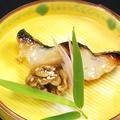 料理メニュー写真【昼膳限定】『美岬-みさき-』