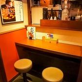 やきとりセンター 新宿NSビル店の雰囲気2