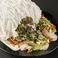 料理メニュー写真かまくらシーザーサラダ