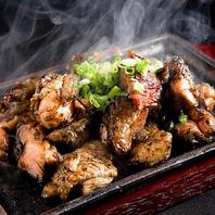 池袋で美味しい地鶏とお酒を楽しむなら「鳥助」へ