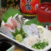 ゆいまーる食堂 原宿店のおすすめ料理3