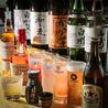 鉄板居酒屋 GION わのおすすめポイント1
