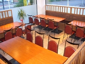 洋食屋 Hibiの雰囲気3
