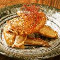 金の蔵Jr. 町田一番街通り店のおすすめ料理1