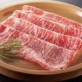 料理メニュー写真◆特選コース・和牛の宴◆3500円(2時間食べ放題コース)